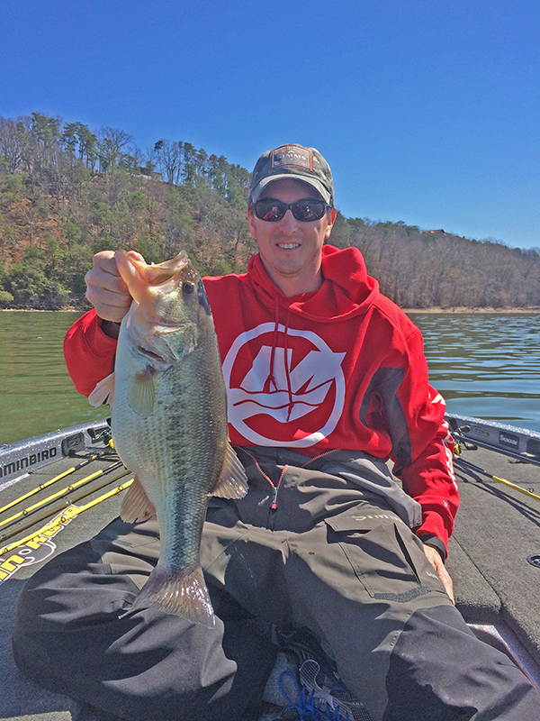 glenn_bass_swimbait