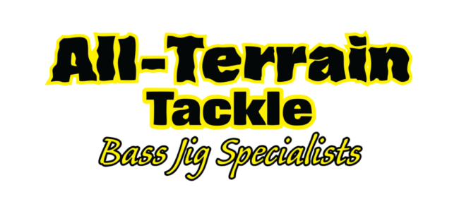 All Terrain Tackle logo